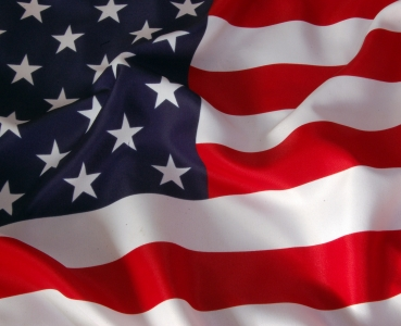 Amerikansk kultur og politik