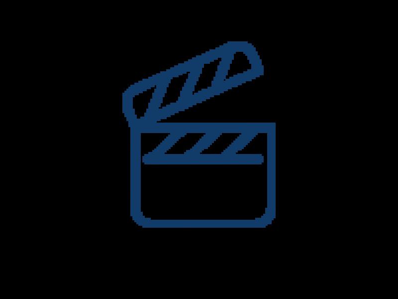logo_03_film