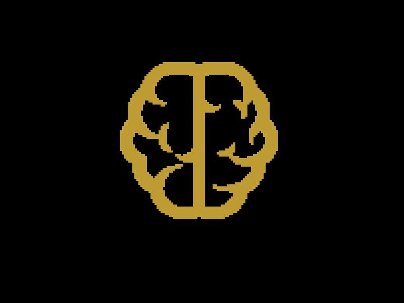 logo_05_psykologi