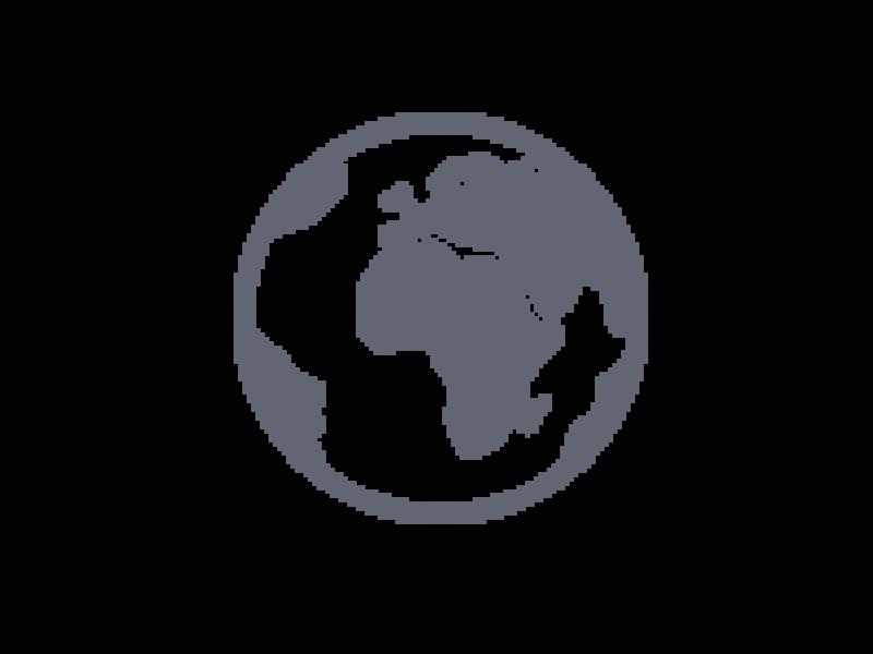 logo_09_journalistik