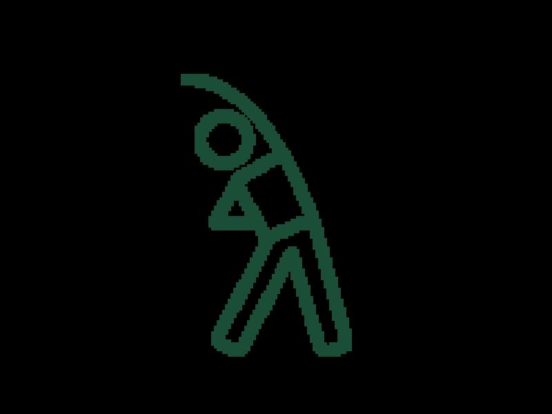 logo_17_sport_og_fitness