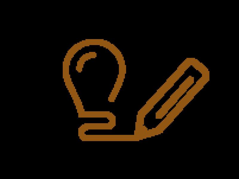logo_18_design